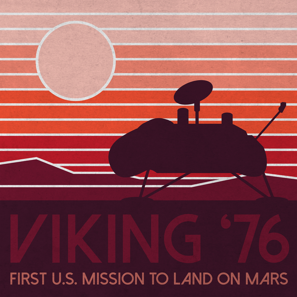 Viking_76_1200x1200