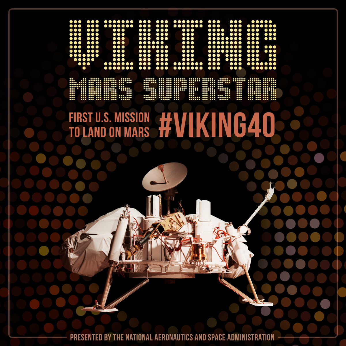 Viking_MarsSuperstar_1200x1200