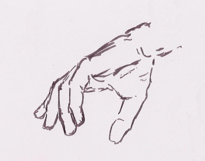 Sketch 365 – By Scott Hulme