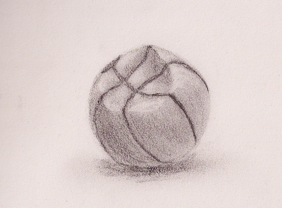 how-to-draw-basketball-shoes
