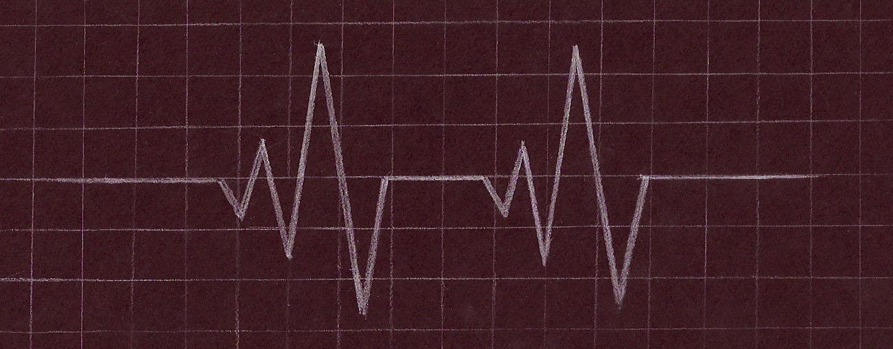 don johnson heartbeat. doesn#39;t love Don Johnson?